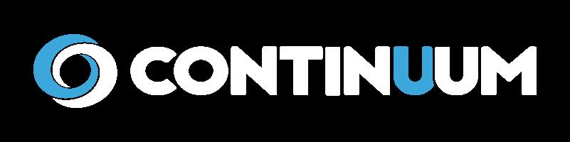 Continuum Center